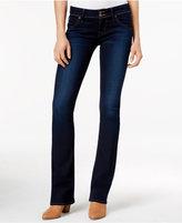 Hudson Beth Baby Bootcut Jeans, Redux Wash