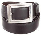Cartier Santos Reversible Belt