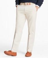 Brooks Brothers Milano Fit Stretch Advantage Chino Pants