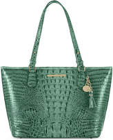 Brahmin Melbourne Medium Asher Tote