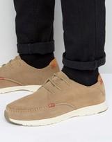 Lyle & Scott Gala Sneakers