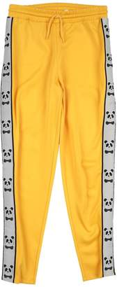 Mini Rodini Casual pants - Item 13282307BU