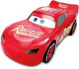 Disney Lightning McQueen Tech Touch Vehicle