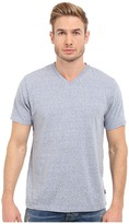 Threads 4 Thought Baseline Tri-Blend V-Neck Tee