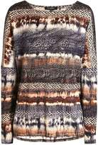 Ilse Jacobsen Crezia Long Sleeve Top
