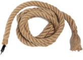 Maison Nomade - 3m Rope Portable Lamp