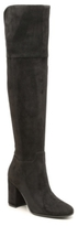 Tommy Hilfiger Neela Over The Knee Boot