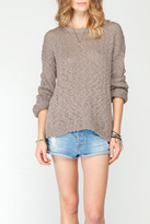 Gentle Fawn Mckinley Sweater