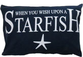 Park B Smith Park B. Smith When You Wish Upon A Starfish Decorative Pillow