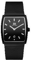 Danish Design Women's watches IV14Q900