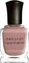 Deborah Lippmann Women's Modern Love Nail Polish