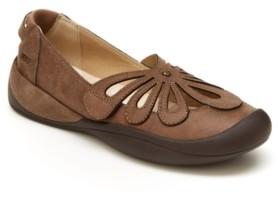 JBU Women's Pearl Eco Vegan Shoes Women's Shoes