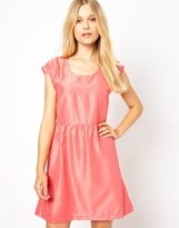 Vero Moda Mini Dress