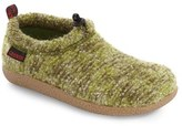 Giesswein Women's 'Vent Lodge' Slipper