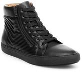 Steve Madden Men's Punted Sneaker