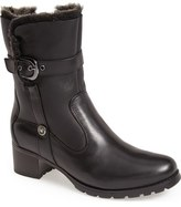 Blondo 'Fantasia' Waterproof Short Boot (Women)