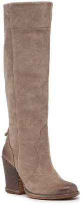 Timberland Marge Suede Tall Boot