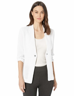Nic+Zoe Women's ONE for All Jacket