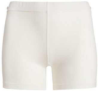 Tory Burch Tennis Under Shorts
