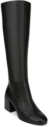 Via Spiga Desi Knee High Boot