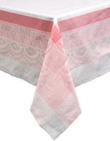Garnier Thiebaut Mathilde Tablecloth