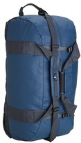 Eagle Creek No Matter What Flashpoint Rolling Duffel L Luggage