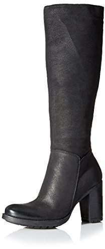 Manas Design Women's Claire Boot