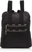 Le Sport Sac Commuter Backpack