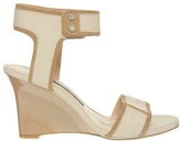 French Connection Ginger MS Heeled Sandal