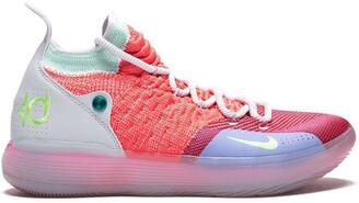 """Nike Zoom KD 11 EYBL"""" sneakers"""