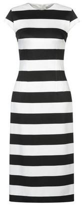 Alteяǝgo ALTEGO 3/4 length dress