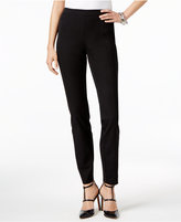 Alfani Skinny Ankle Pants, Created for Macy's