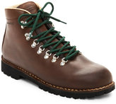 Merrell Mogano Wilderness Boots