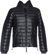 Duvetica Down jackets - Item 41704984