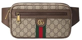 Gucci Ophedia Belt Bag