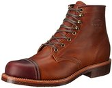 Chippewa Original Collection Men's 6 Inch Homestead Boot