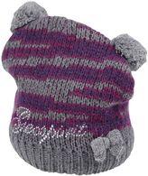 Geospirit Hats - Item 46539289
