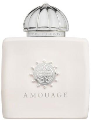 Amouage Love Tuberose Eau de Parfum (100ml)