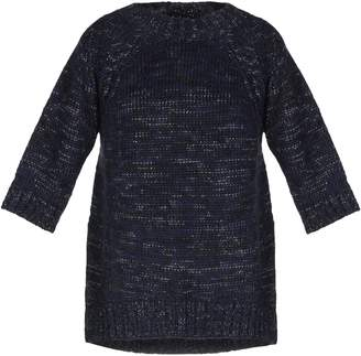 Messagerie Sweaters - Item 39938411ST