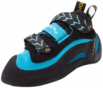 La Sportiva Women's 865bl Climbing Shoes