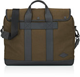 Rag & Bone Men's Aviator Briefcase
