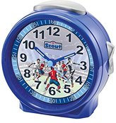 Scout Girl's Watch - 280001072
