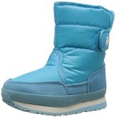Rubber Duck Classic Snow Joggers Boots (Toddler/Little Kid/Big Kid)