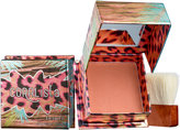 Benefit Cosmetics CORALista Box o' Powder Blush