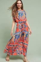 Eva Franco Turin Kimono Dress