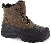 Northside Men's Tundra