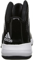 adidas Kids Cross 'Em 3 (Little Kid/Big Kid)