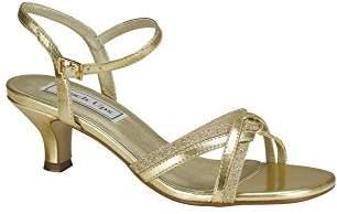 Touch Ups Women's Melanie Dress Sandal