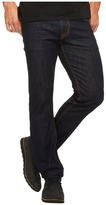 Robert Graham Resist Men's Jeans