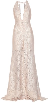 BABYLON Long dresses